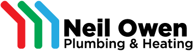 Neil Owen Plumbing & Heating - Gas Safe Registered Plumber in Conwy